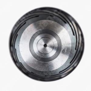 Гильза пусковая механическая ГПМ-35 RAG