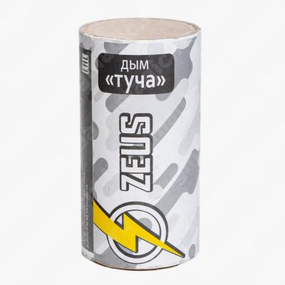 Шашка дымовая ШД-120 Туча Зевс